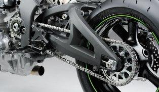 transmission-moto.jpg