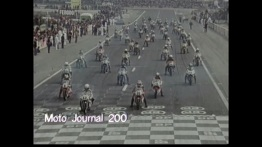 Moto_Journal_200